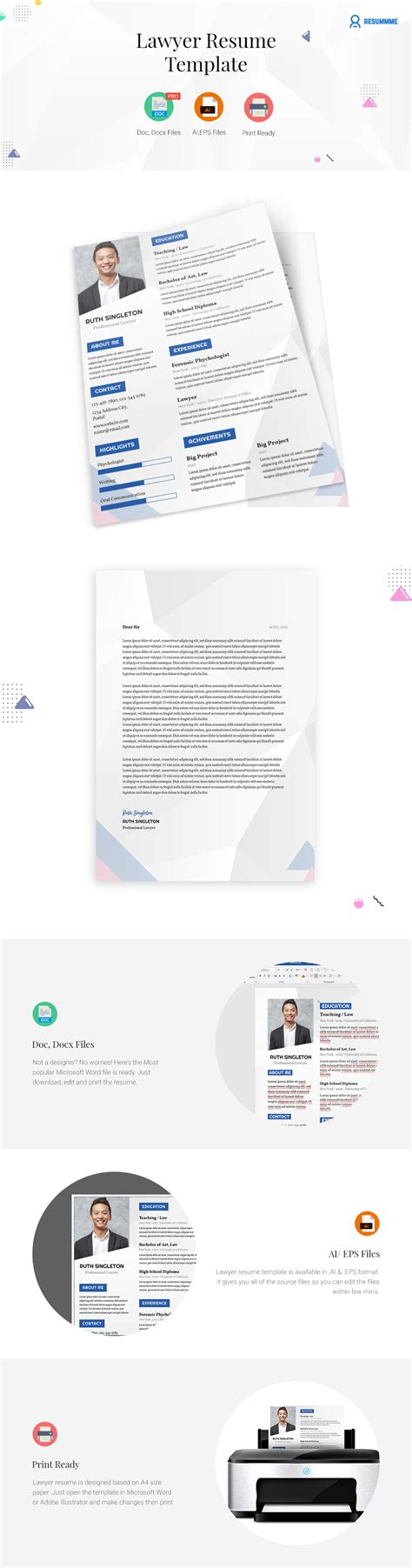 adobe illustrator templates free 100 adobe illustrator resume template 9 creative resume
