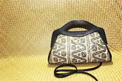 Bag Etnic Rattan Bg D 27 best rattan bags images on rattan wicker