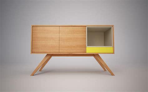 farnichar m d f disain stylish furniture design by luis branco