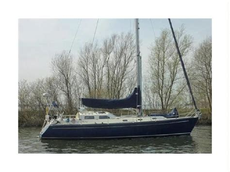 northern comfort northern comfort 43 in rest of the world sailboats used