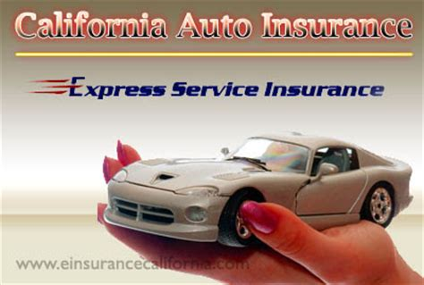 Car Insurance Quotes Online The General Auto Insurance