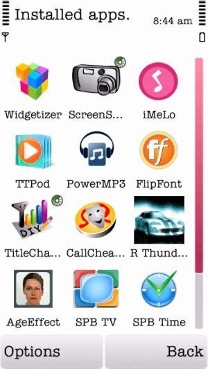 themes java 5233 new boisedrift com 187 blog archive 187 free nokia 5233 theme