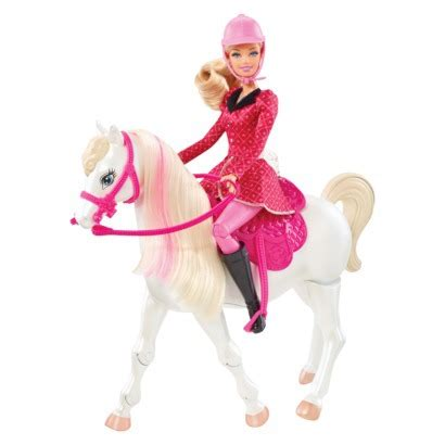 film barbie horse target mobile coupons savings on toys