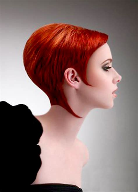 short hairstyles with highlights 2013 your virtual hairdresser consultant summer hair trends 2013