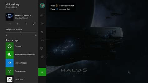 how to play in the background on xbox one groove uwp app now available for from xbox store
