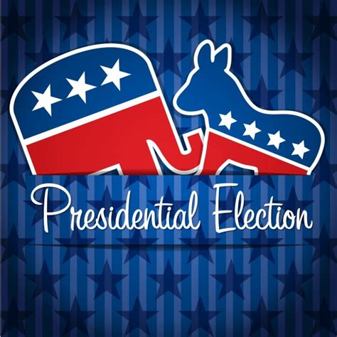 the us presidential election us presidential elections and their impact on usd rates