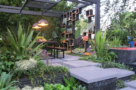 indoor garden melbourne 46 best images about new garden on gardens