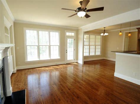 interior home color ideas home interior design