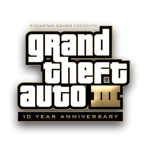 grand theft auto 3 apk andro trix grand theft auto 3 v1 3 apk sd data