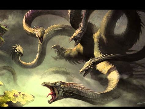 true stories of monstrous creatures our darkest history and lore books mythological monsters 2