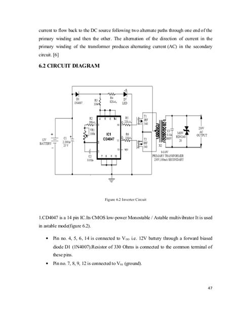 redundant solar charge controller wiring diagram solar