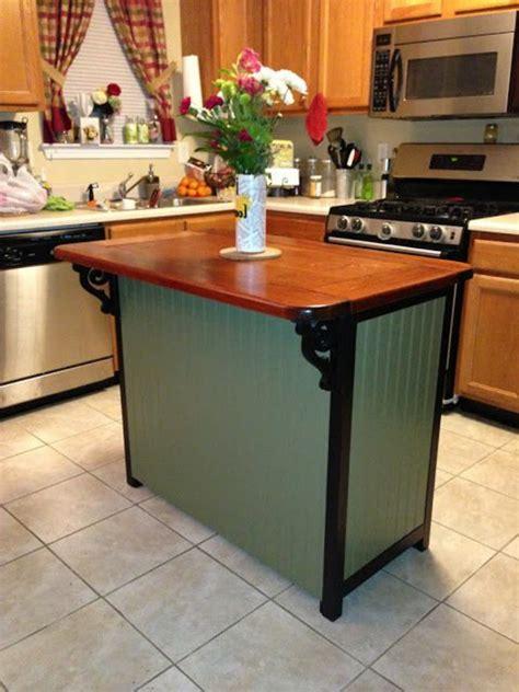 küche industrial style k 252 cheninsel idee metall