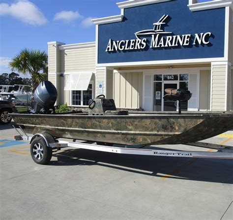 ranger boats email 2016 new ranger 1862 cc aluminum fishing boat for sale