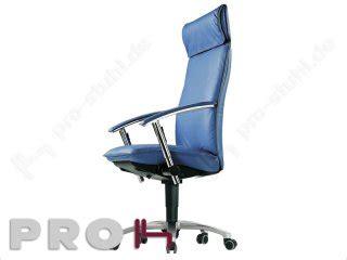 Hängematten Stuhl by Sato Tiger 8 A Ha Drehsessel Grammer Office Shop
