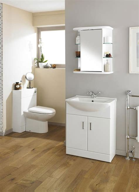 wholesale domestic bathroom cabinets wholesale domestic bathroom blog how to tackle the 5
