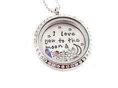 Origami Owl Knock - 1000 images about origami owl knock offs on