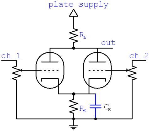 plate load resistor calculator plate load resistor calculator 28 images david b bliss audio pg2dta choosing a power and