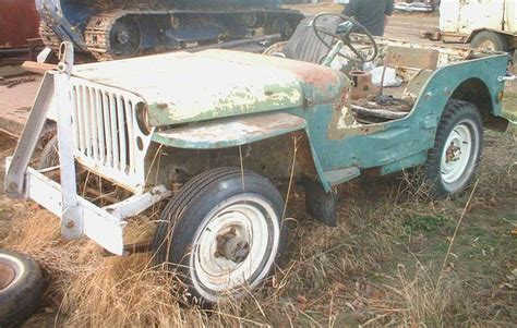 ww2 jeep front fords in war 1944 ford gpw world war ii jeep type 4x4