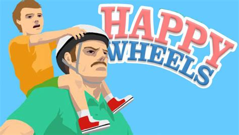 enjoy happy wheels full version jack of science the useful information on science gaming