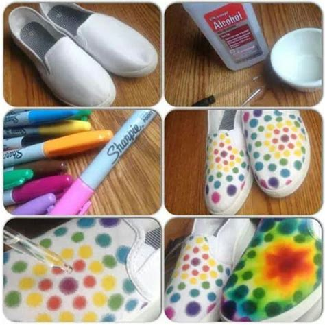 hippie diy crafts 404 best images about diy hippie crafts on fringes tie dye and magnets