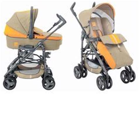 stroller and bassinet combo strollers 2017
