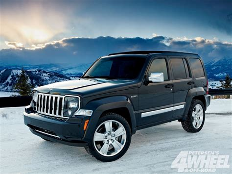 offroad jeep liberty 131 1105 12 o 131 1105 may 2011 drivelines off road news