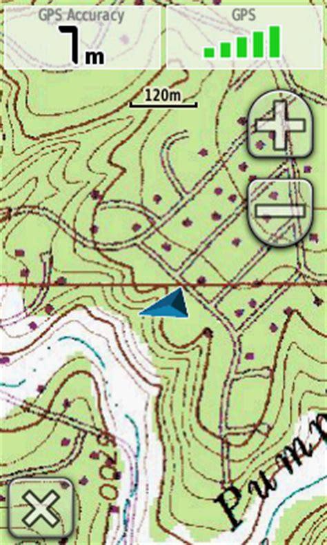 garmin oregon 450 maps a review of the garmin oregon 450t gps for field work part i