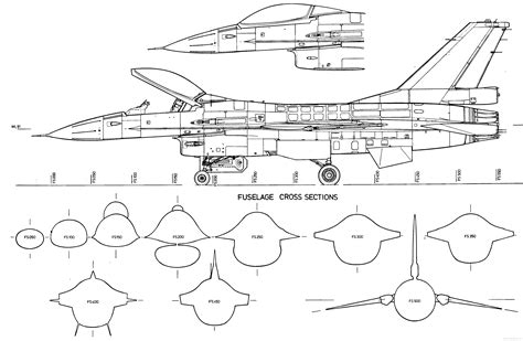 F Drawing Design by Abductions Ufos And Nuclear Weapons F 16 Pictures