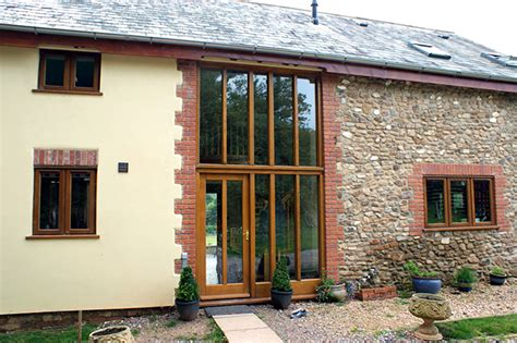 bespoke exterior doors bespoke doors
