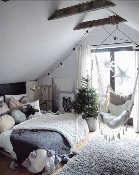 white bohemian bedroom 25 best ideas about cozy white bedroom on pinterest