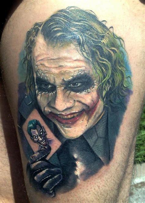joker tattoo tutorial matteo pasqualin art pinterest jokers joker tattoos