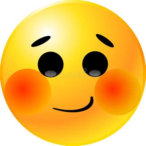 royalty free stock photo vector smiley faces botellas emoticon smiley face stock vector illustration of
