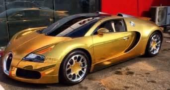 Bugatti 2014 Gold Image Gallery Gold Bugatti 2014