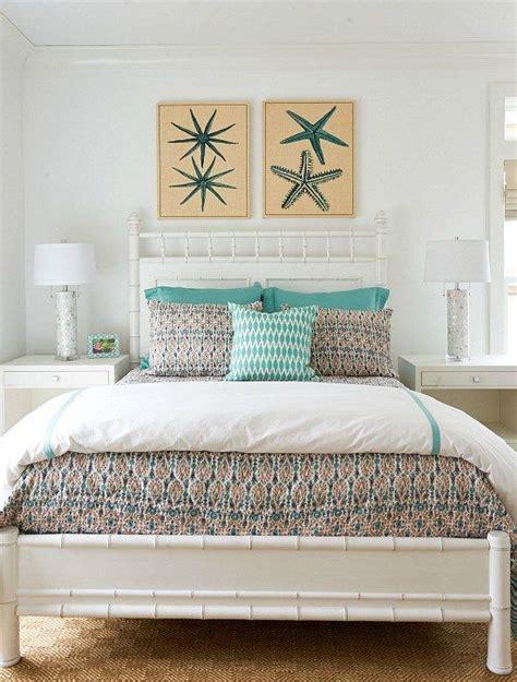 coastal living schlafzimmer ideen 5040 besten hatteras house bilder auf