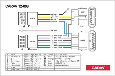 1990 jeep yj wiring diagram on 1990 images free