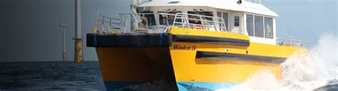 yellow boat paint antifoul paints varnishes marine gloss and more