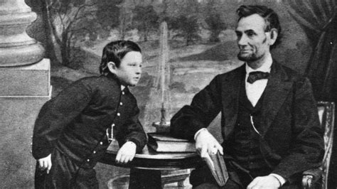 abe lincoln sons memeoftheweek what would honest abe really think of