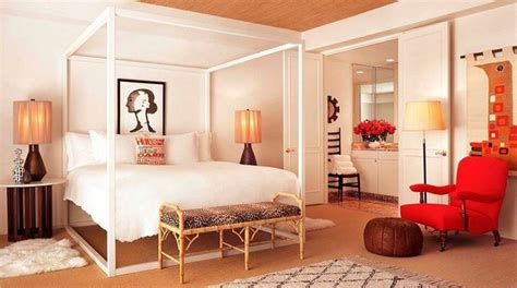 jonathan adler bedroom top 25 projects by jonathan adler