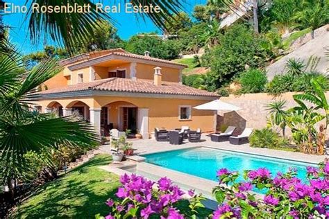 mallorca wohnung kaufen privat gut zu wissen immobilie kaufen mallorca