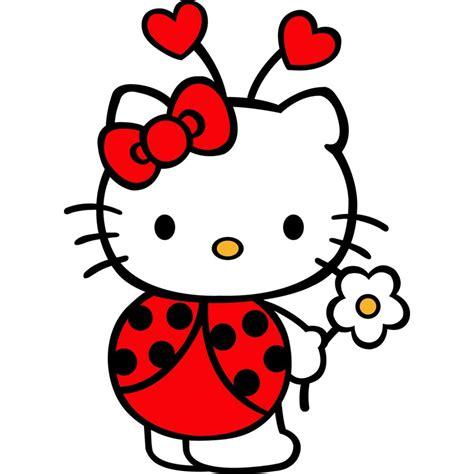 imagenes hello kitty bebe imagenes para colorear