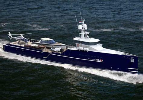 yacht umbra motor yacht umbra a damen superyacht
