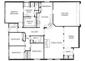 House Design Drafting Software architecture design yst pty ltd yst pty ltd