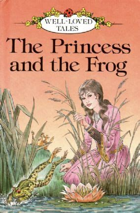princess the cat the trilogy books 1 3 princess the cat versus snarl the coyote princess the cat saves the farm princess the cat defeats the emperor books princess and the frog ladybird book well loved tales