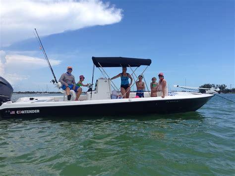 everglades boats vs yellowfin pathfinder 2600 vs crevalle 26 vs contender bay the