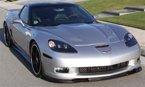 c6 corvette headlights painted headlight insides corvetteforum chevrolet