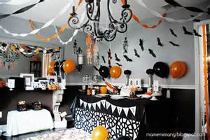 halloween party props 16 do it yourself halloween home decorating ideas oh my