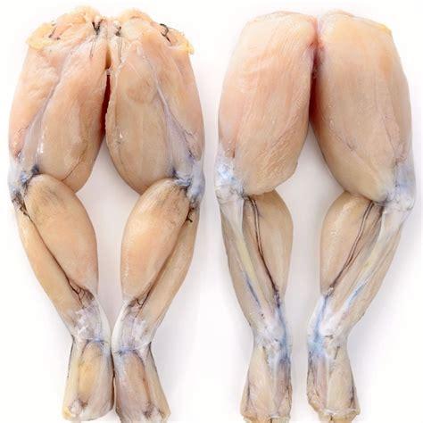 Where Can I Buy Legs by Frog Legs Price Buy Frog Legs Frog Legs Jumbo