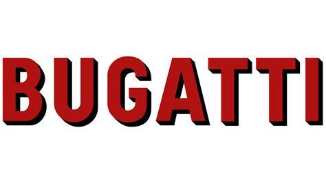 bugati logo bugatti logo zeichen auto geschichte