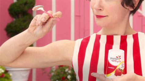 yoplait commercial french actress 2015 7 best yoplait girl phoebe neidhardt images on pinterest