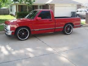 1991 chevrolet s10 4 300 or best offer 100296930